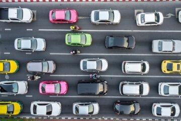 Le norme modificate al Codice della strada