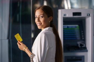 Come trasferire soldi da banca a posta