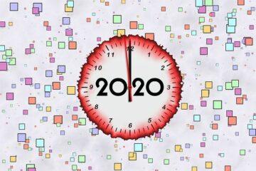 Attenzione alla data 2020 nei documenti: rischio truffe