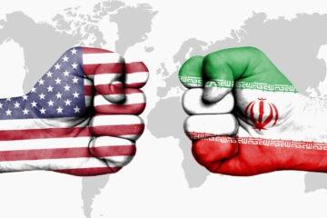 Scontro Usa Iran, le prossime mosse