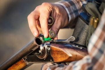 Divieto di caccia: ultime sentenze