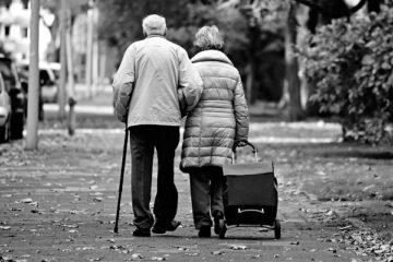 Assegni familiari Anf pensionati