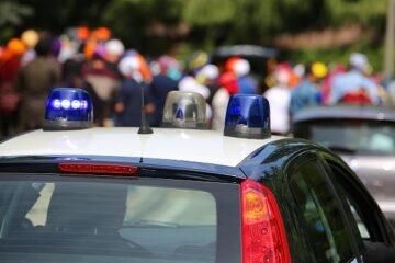 Che differenza c'è tra Polizia e Carabinieri?