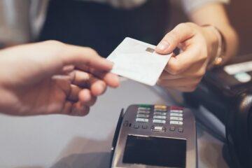 Cosa sappiamo finora sul bonus bancomat