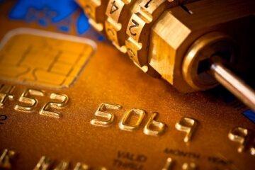 Qual è il codice sicurezza sulla carta di credito?