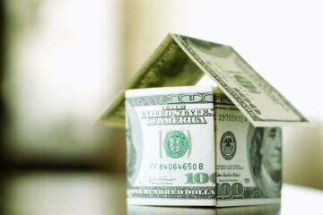 Vendita prima casa prima dei 5 anni