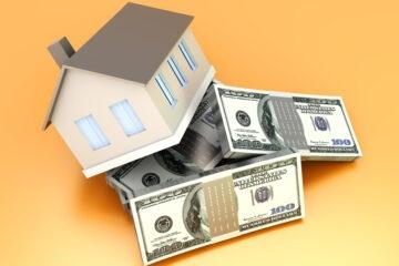Posso affittare la prima casa