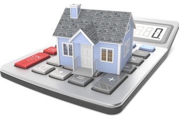 È meglio comprare casa o andare in affitto?