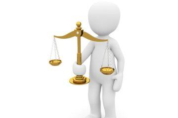 Valore causa giudice di pace contributo unificato
