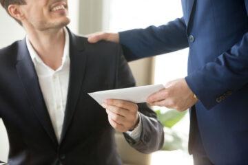 Stipendio di luglio: cosa cambia in busta paga