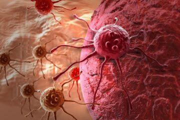 Coronavirus, le banconote da disinfettare