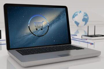 È legale comprare e rivendere su internet?
