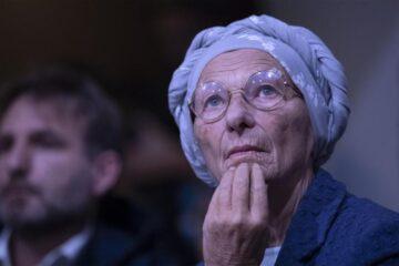 Dl Sicurezza: cosa ne pensa Emma Bonino
