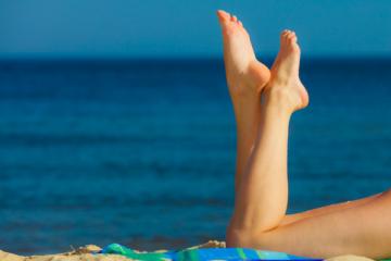 Le critiche al bonus vacanze