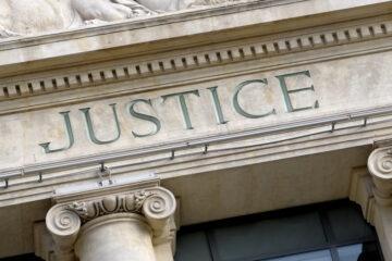 Come diventare perito tribunale