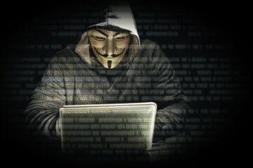 Coronavirus, attacchi hacker anche a Spallanzani e Inps
