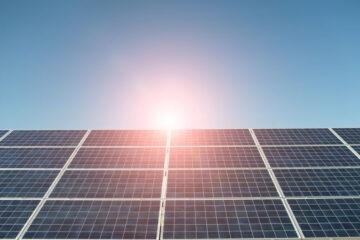 Impianto fotovoltaico su area altrui: tassazione