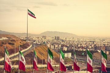 Iran: la repubblica islamica prepara la rappresaglia