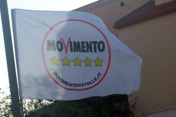 M5S: lascia un noto parlamentare antimafia