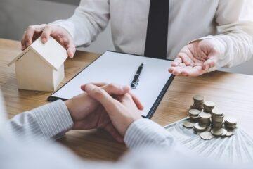 Mutui: la spesa per l'assicurazione rientra nel Taeg