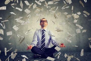Pagamento stipendio: data limite