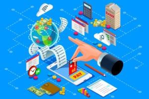 Come proteggersi dai pericoli della rete