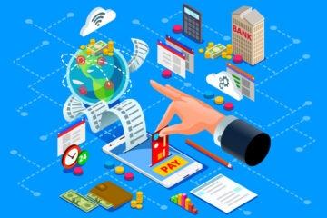 Vendite su internet: bisogna dichiararle?