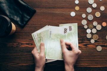 Quanto dura il reddito di cittadinanza?