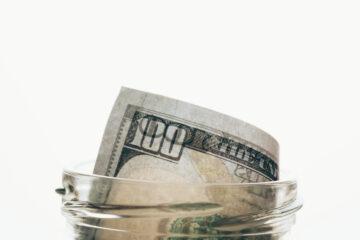 Trasferimento di denaro tra genitori e figli