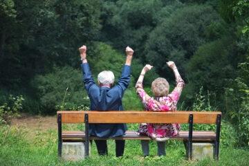 Conviene avere una pensione integrativa?