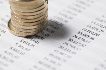 Pensioni: il nuovo calendario dei pagamenti anticipati