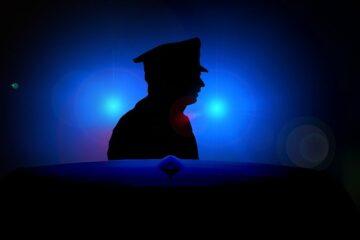 Quanto vale la parola di un poliziotto?