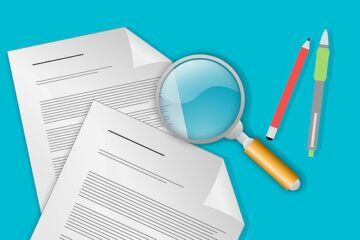 Professionisti e iscrizione alla gestione separata Inps: ultime sentenze