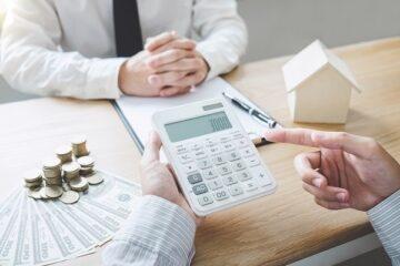 Prestiti garantiti: le nuove regole per l'estensione