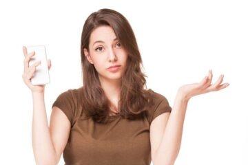 I diritti di chi ha un telefono