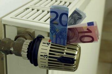 Spese di riscaldamento: la nuova ripartizione in condominio