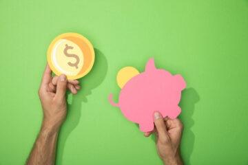Conti correnti: la trappola per far pagare di più i correntisti
