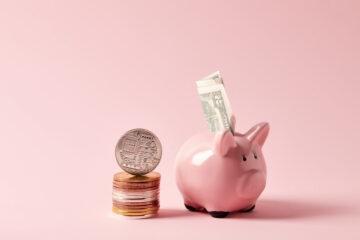 La banca può chiudere il conto corrente senza avvisare?