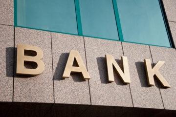 Danno da investimento sbagliato: quando è colpa della banca