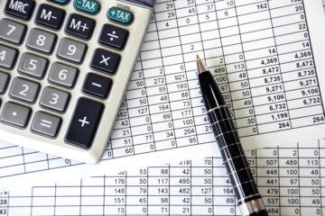 Versamenti in contanti sul conto corrente: come vanno giustificati?