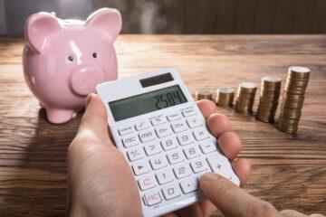 Cassa integrazione con pagamento diretto
