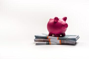 Si possono trasportare più di 3mila euro in contanti?