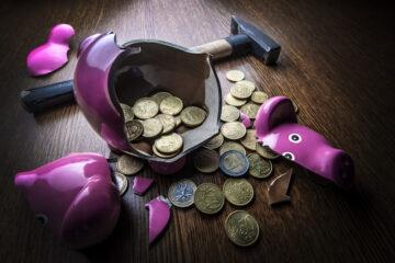 Crac banche: a breve gli indennizzi