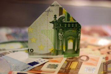 Stop mutui famiglie e imprese: in arrivo il decreto