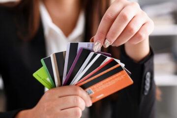 Il Coronavirus spinge i pagamenti digitali
