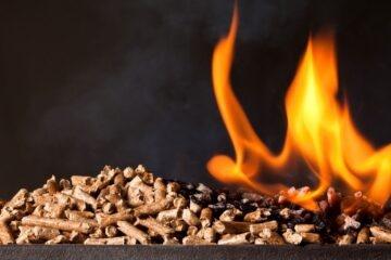 Conviene la stufa a pellet o il termocamino?