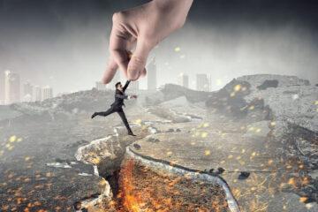 Espropriazione terremoto: ultime sentenze