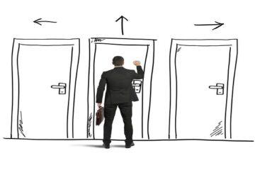 Vendite porta a porta: come tutelarsi?