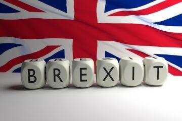 Brexit: i nuovi limiti per gli italiani