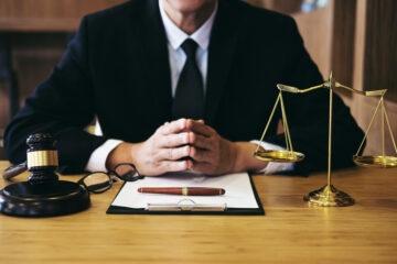 Come contestare una multa al giudice di pace